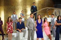 Serie «Grand Hotel» explotará todas las virtudes de Miami