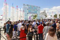 Los eventos más destacados esta semana del South Beach Wine & Food Festival 2020