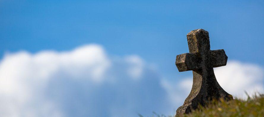 Memoriales en cementerios negros fueron aprobados en Florida