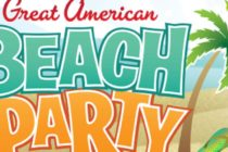 Fort Lauderdale se prepara para el «Great American Beach Party» este fin de semana