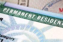 Conozca cómo los inmigrantes pueden perder su tarjeta de residencia y ser deportados en EEUU