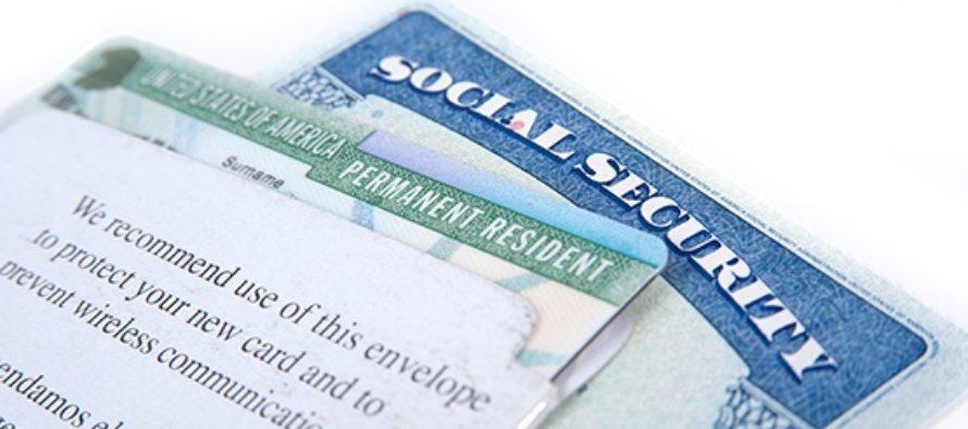 Riesgos migratorios si no resides de forma permanente en EEUU pero tienes 'green card'