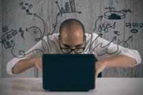 Gerardo Sandoval: El verdadero growth hacker