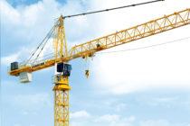 Preocupación en Miami por las grúas de construcción ante llegada de Dorian
