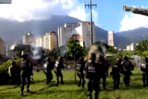 Siete funcionarios de Maduro involucrados en torturas podrían ser sancionados por la Unión Europea