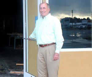 Ex-alcalde de Florida es condenado a más de 4 años de prisión por fraude