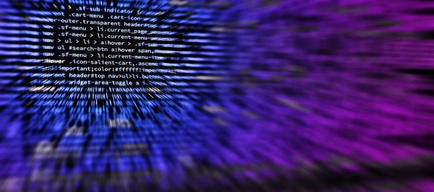Rubio y Cardin instan a la SBA a preparar a las pequeñas empresas ante posibles amenazas cibernéticas