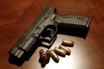 Muere joven de 20 años tras un tiroteo registrado en Liberty City este domingo