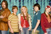 Trajes y accesorios de la serie «Hannah Montana» serán subastados