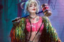 Birds of Prey: el nuevo tráiler presenta la primera y loca película de Harley Quinn