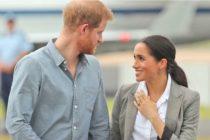 ¿Molestia justificada? Conoce la insólita forma como Meghan y Harry le informaron a la Reina que dejarían el palacio