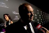 Productor Harvey Weinstein fue declarado culpable de agresión sexual y violación