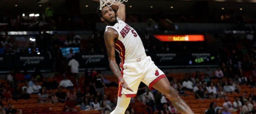 Miami Heat, un rival fuerte de la Conferencia Este