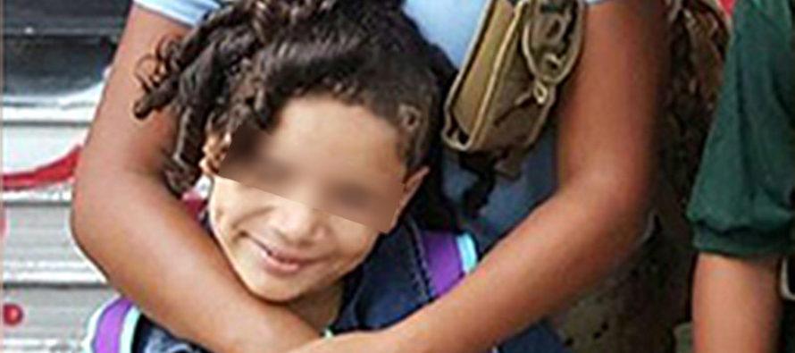 Niña se suicida porque su madre no la dejó utilizar el celular