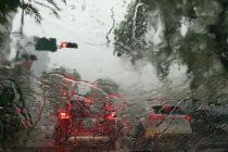 118 millones de personas en riesgo ante nueva tormenta en Estados Unidos