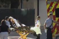 Un niño de 10 fue apuñalado por su hermano de 11 estando en su casa al norte de Miami