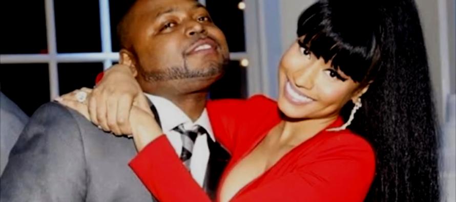 Hermano de Nicki Minaj es condenado a cadena perpetua por violar a su hijastra