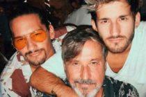 ¡Atención! Los Reyes del Carnaval de Miami serán Mau y Ricky Montaner