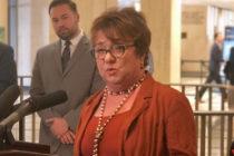 Florida ya tiene su primera directora de cannabis