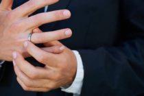 ¡Inaudito! No creerás lo que hace un hombre por segunda vez para no casarse