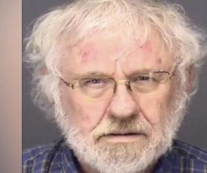 Detienen a hombre por castrar a otro que conoció en la web oscura en Florida