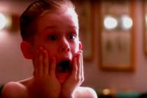 ¡Una buena noticia! Disney anuncia remake de Mi Pobre Angelito