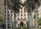 Turista holandés sufrió robo de 1.000 euros en la caja fuerte de su habitación en el Hotel Nacional de Cuba