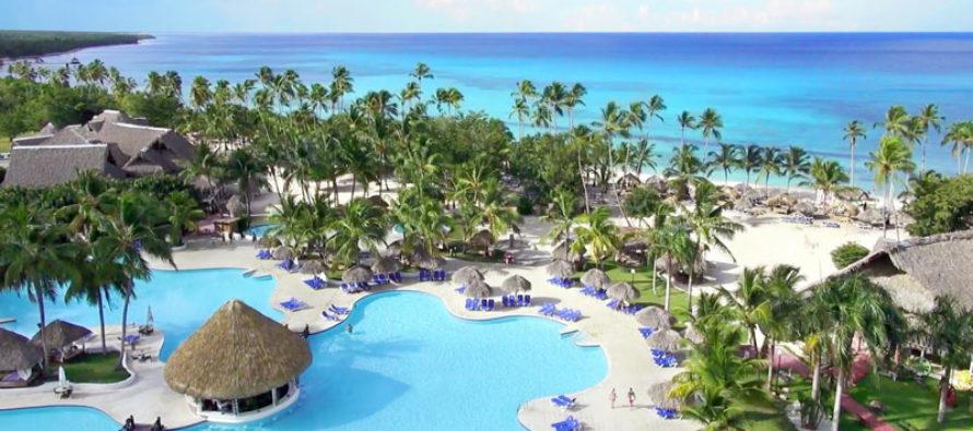 República Dominicana reconocida por la Organización Mundial del Turismo por buenas prácticas turísticas y seguridad