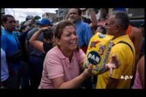 El sábado 23 de febrero conversarán en Weston sobre crisis política y humanitaria en Venezuela