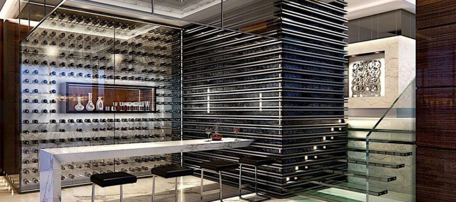 Penthouse de $ 37 millones en vecindario de Miami rompe récords