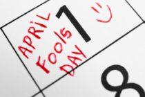 April Fool's Day: ¿por qué se celebra el 1 de abril?