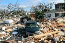 Autoridades de Florida trabajan en medidas para aliviar las frustraciones de los residentes de Panhandle