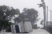 Organizaciones comunitarias listas para responder después del huracán Dorian