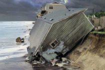 Invitan a actividad de recaudación de fondos para las víctimas del huracán en las Bahamas