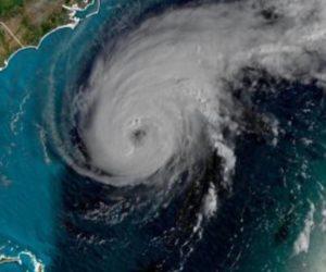 Meteorólogos pronostican una temporada de huracanes intensa con16 tormentas