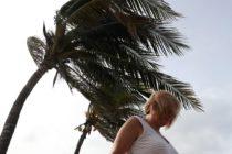 Fuertes vientos y Superluna este lunes en Miami-Dade