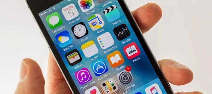¡En marzo!  Apple lanzará el iPhone SE 2 a pesar del coronavirus de Wuhan