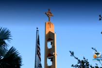 ¡Solo en Florida! Iglesia comprará ex club de striptease para convertirlo en casa de culto
