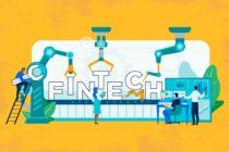 Eduardo Marques Almeida: El apoyo del sector público que las Fintech necesitan