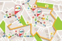BID Invest: Cómo los Big Data ayudan al transporte en nuestra región