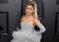 Premios Grammy 2020: los mejores y peores looks de la alfombra roja