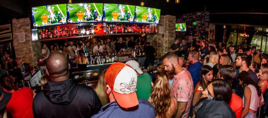 Los 5 mejores locales en Miami para disfrutar de la temporada de la NFL