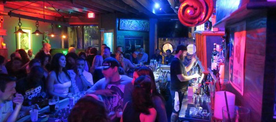 Los 10 mejores eventos de este fin de semana en Miami