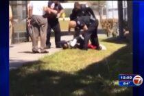 3 estudiantes arrestados por llevar armas a las escuelas del condado de Broward