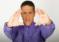Hermes Ramírez: Año Nuevo Chino 2020 ¡Pida en grande!