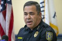 FBI arresta a un sargento de policía de Hialeah acusado de abuso sexual