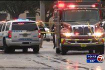 Una tercera víctima fue identificada tras el tiroteo en iglesia de Florida