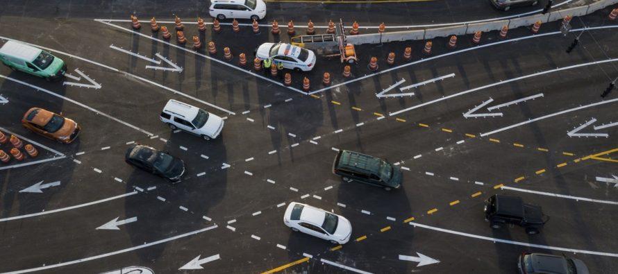 Conozca los datos que deberá actualizar para el reembolso de peajes en la autopistas de Miami