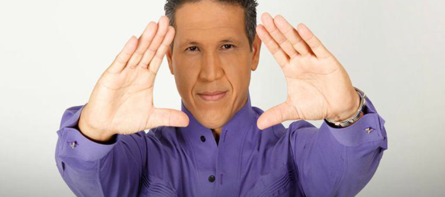 Hermes Ramírez, el Iluminado de Latinoamérica, acertó en sus predicciones 2019 para Venezuela