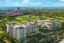 Boca Raton, un mercado emergente en Florida